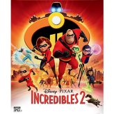 mb_product_incredibles2_digital_6eccbf6e