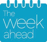 Graphics-The-Week-Ahead